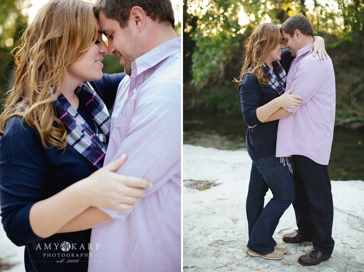 dallas wedding photographer with kimberly and john in plano texas (13)