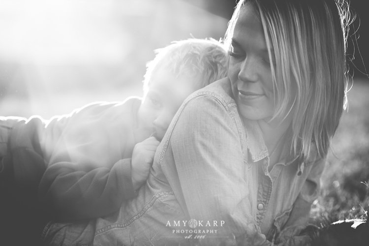 dallas family portrait photographer (14)