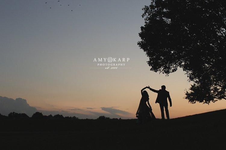 dallas indian wedding photographer (1)