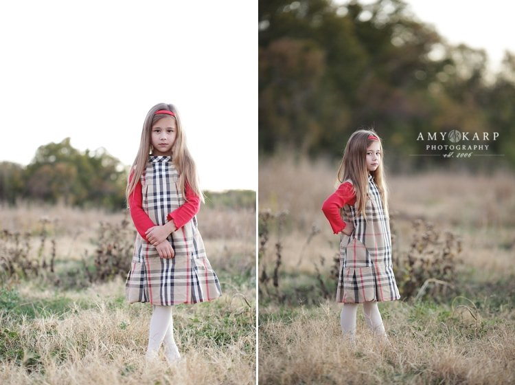 dallas family portrait photographer (10)