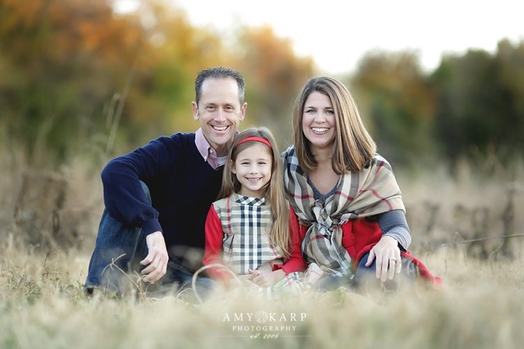 dallas family portrait photographer (17)