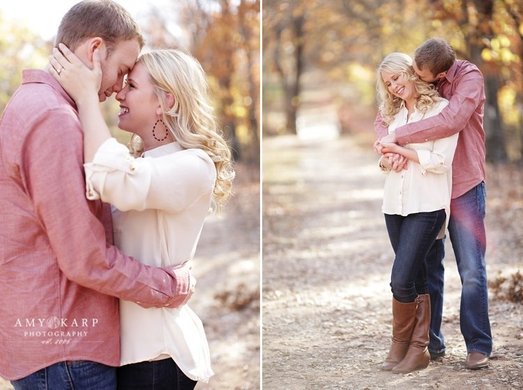tulsa oklahoma wedding photographer (1)
