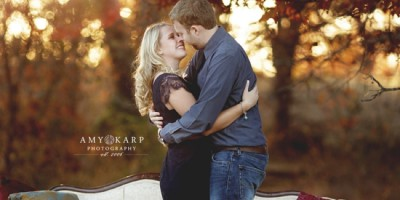 tulsa oklahoma wedding photographer (15)
