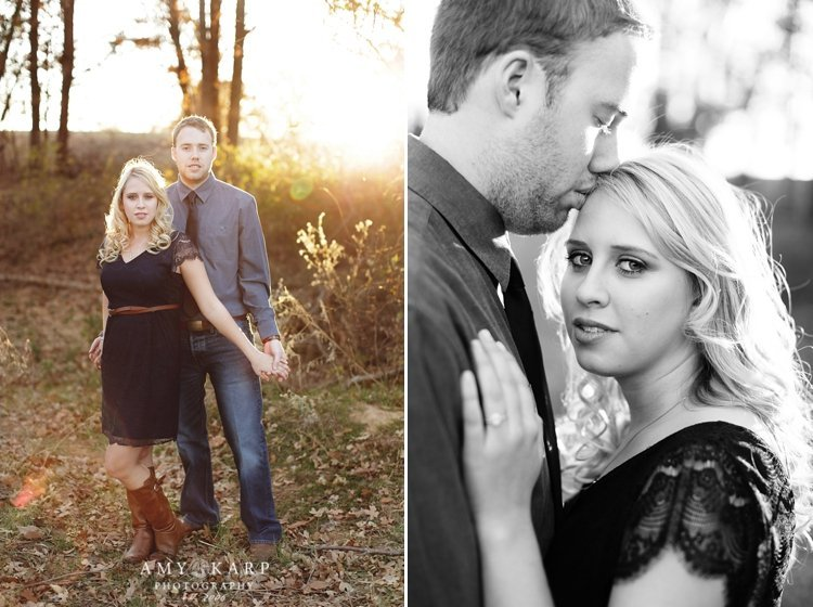 tulsa oklahoma wedding photographer (17)