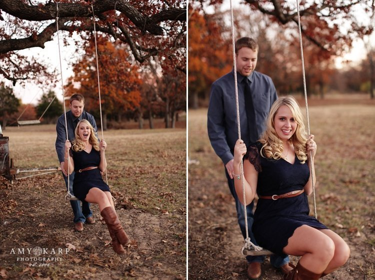 tulsa oklahoma wedding photographer (23)