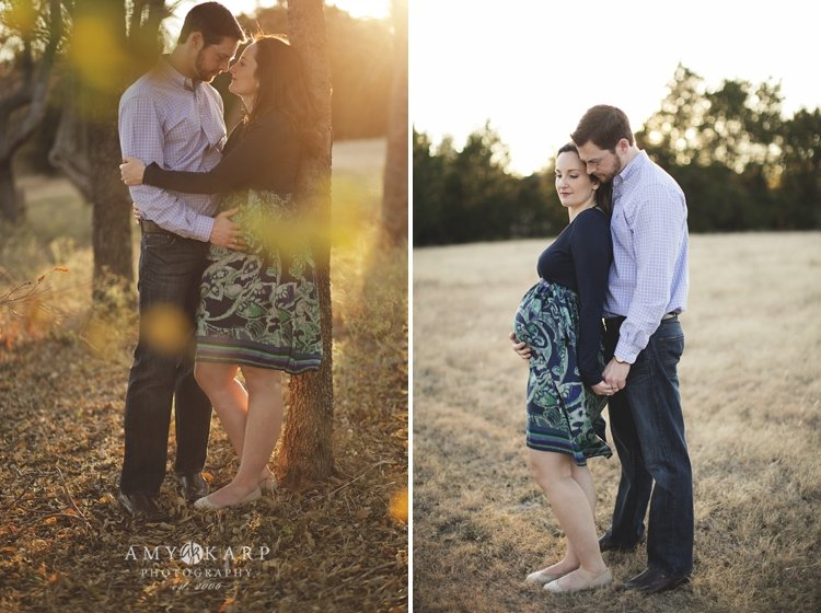 dallas family portrait photographer (5)