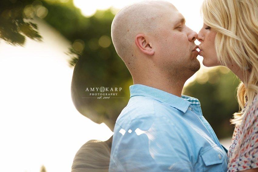 dallas portrait and wedding photographer (1)