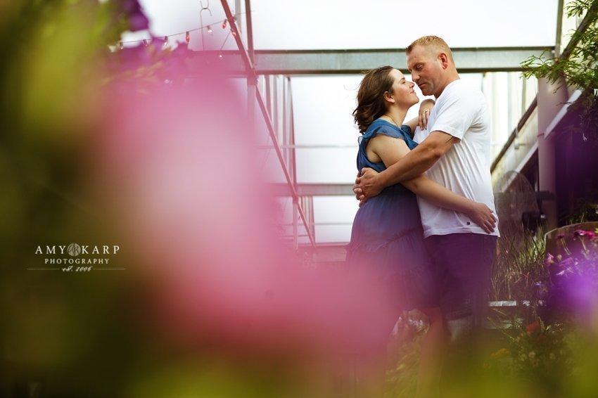 dallas portrait and wedding photographer (9)
