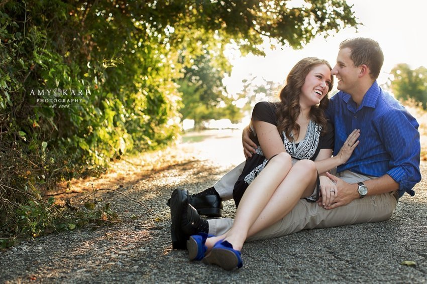 dallas portrait and wedding photographer (10)