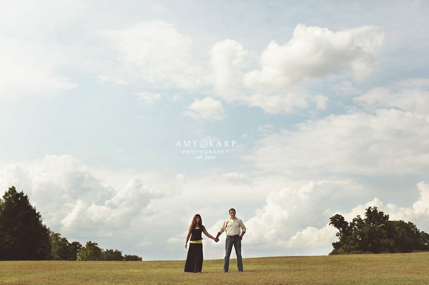 dallas portrait and wedding photographer (20)
