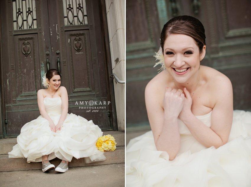 dallas portrait and wedding photographer (43)