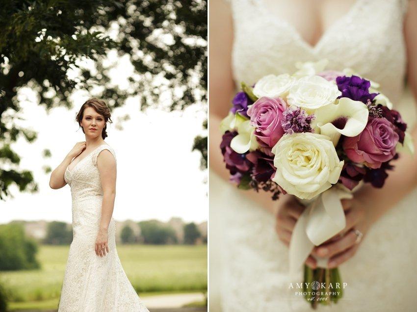 dallas portrait and wedding photographer (47)
