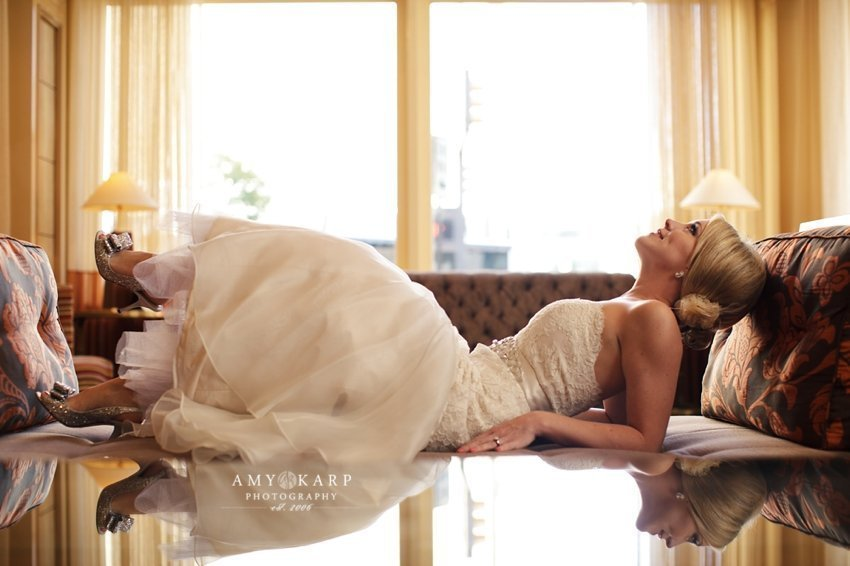 dallas portrait and wedding photographer (50)
