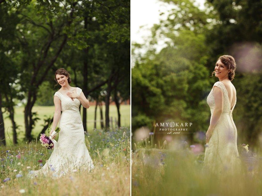dallas portrait and wedding photographer (52)