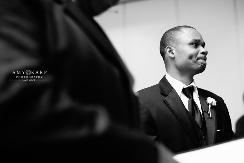 dallas portrait and wedding photographer (81)