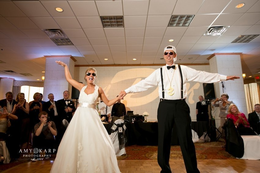 dallas portrait and wedding photographer (100)