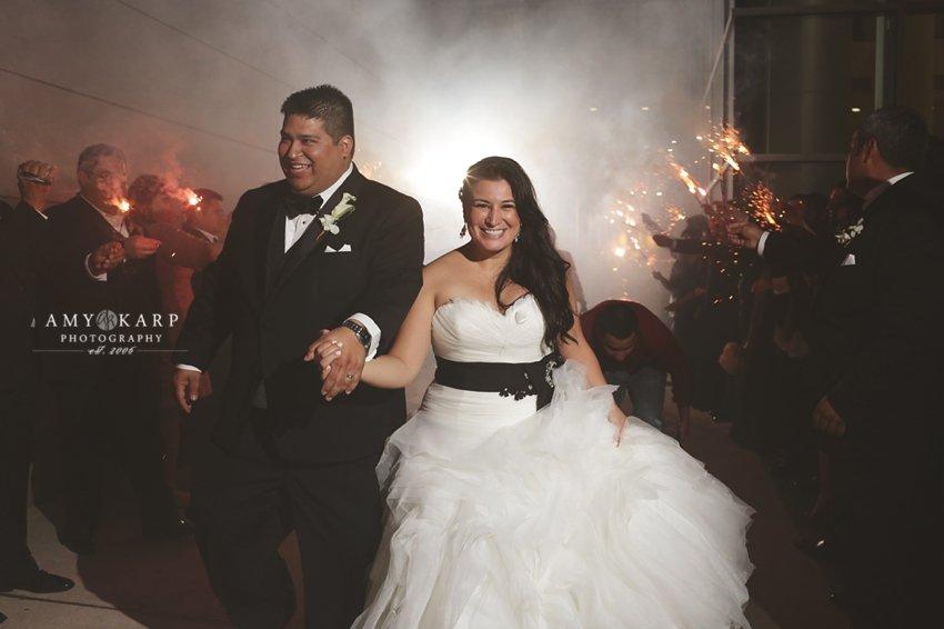 dallas portrait and wedding photographer (103)