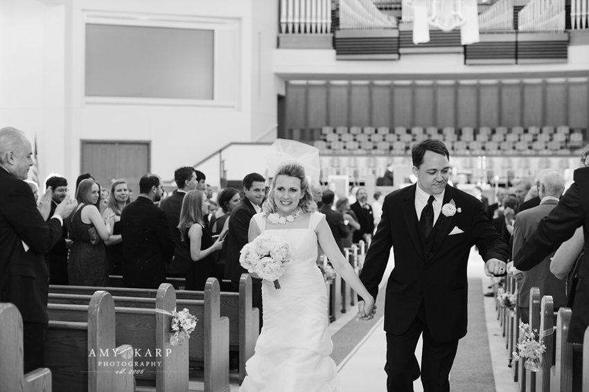 dallas portrait and wedding photographer (104)