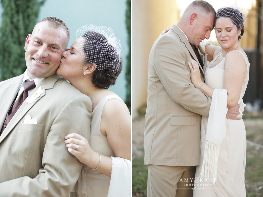 dallas portrait and wedding photographer (109)