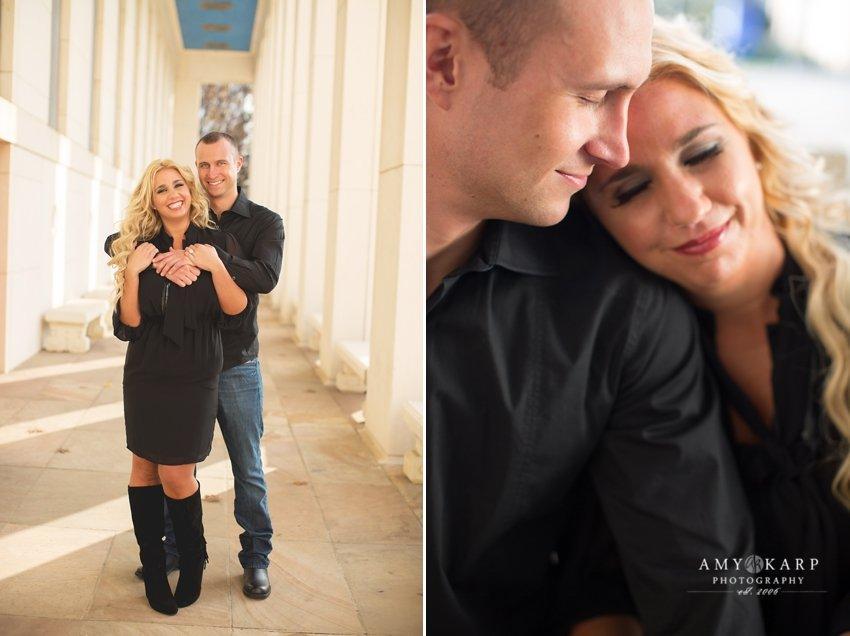 dallas-wedding-photographer-beth-nathan-005