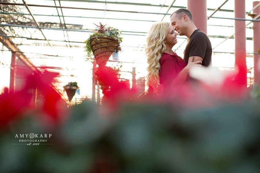 dallas-wedding-photographer-beth-nathan-012