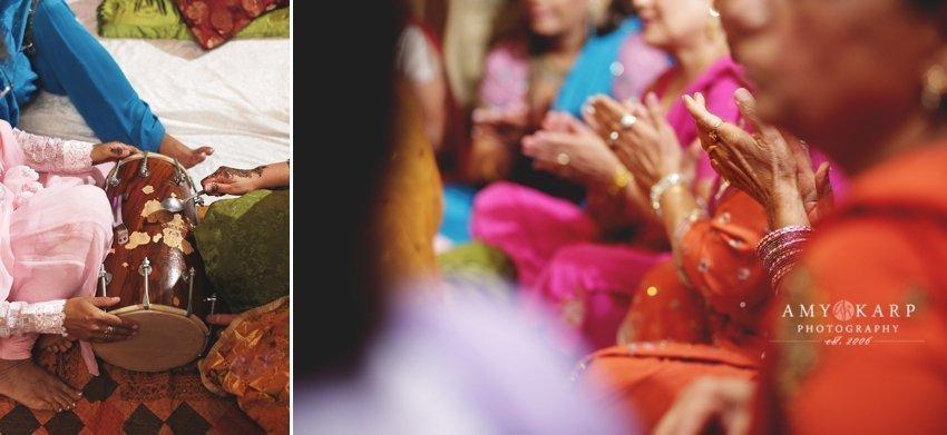 dallas-texas-indian-wedding-sikh-002