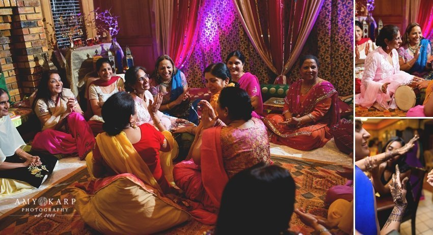 dallas-texas-indian-wedding-sikh-003
