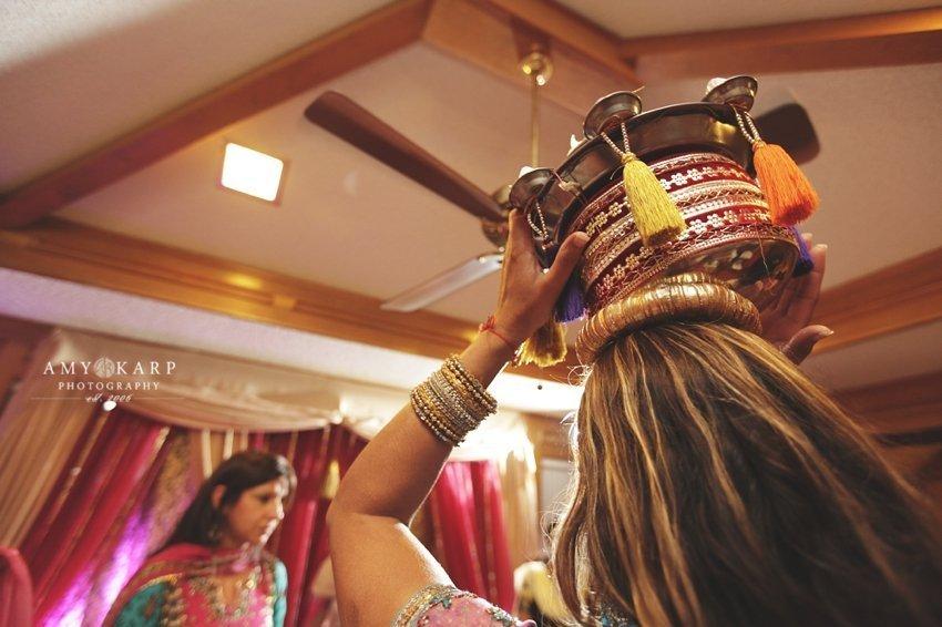 dallas-texas-indian-wedding-sikh-010