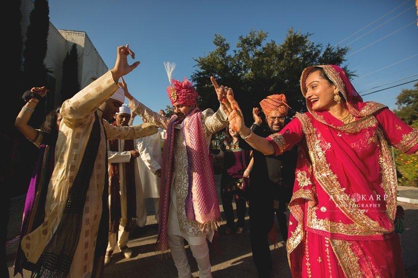 dallas-texas-indian-wedding-sikh-022