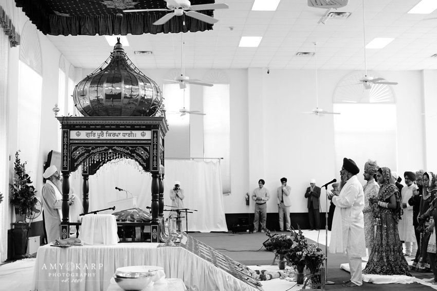 dallas-texas-indian-wedding-sikh-030