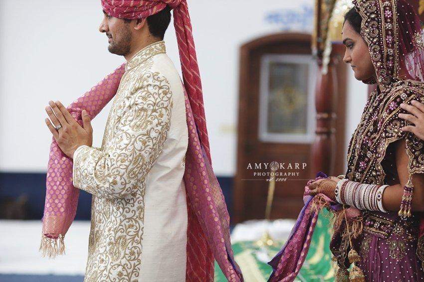 dallas-texas-indian-wedding-sikh-032