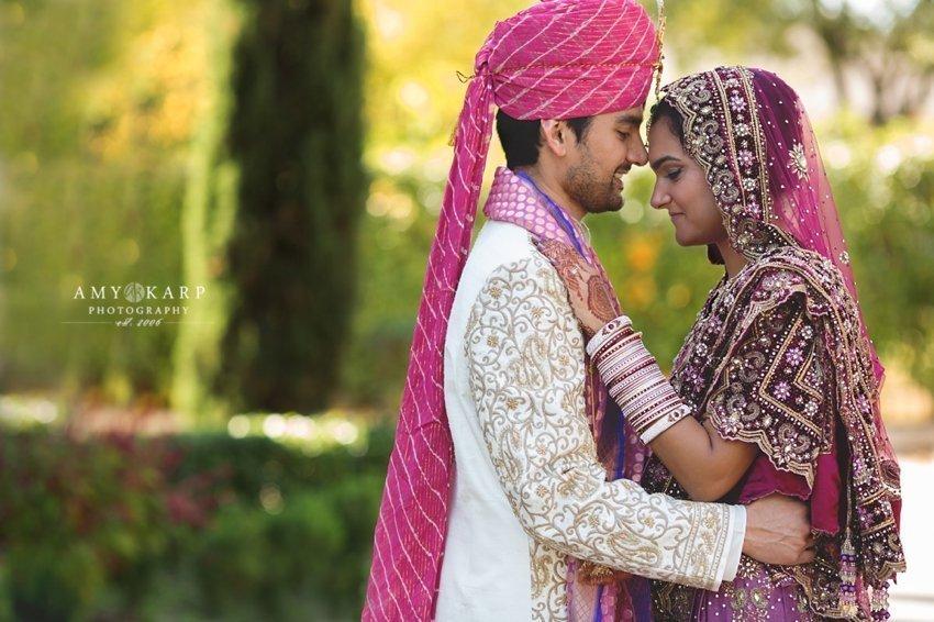 dallas-texas-indian-wedding-sikh-035