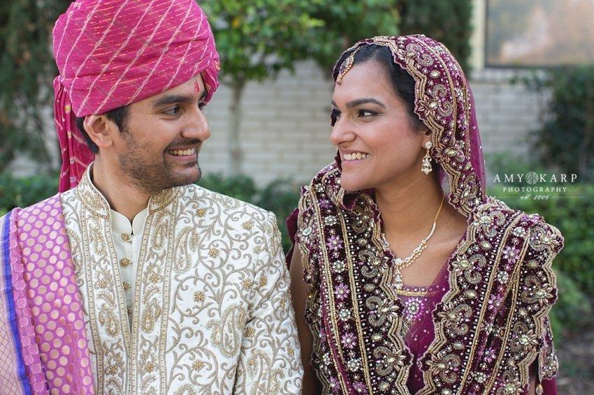dallas-texas-indian-wedding-sikh-038