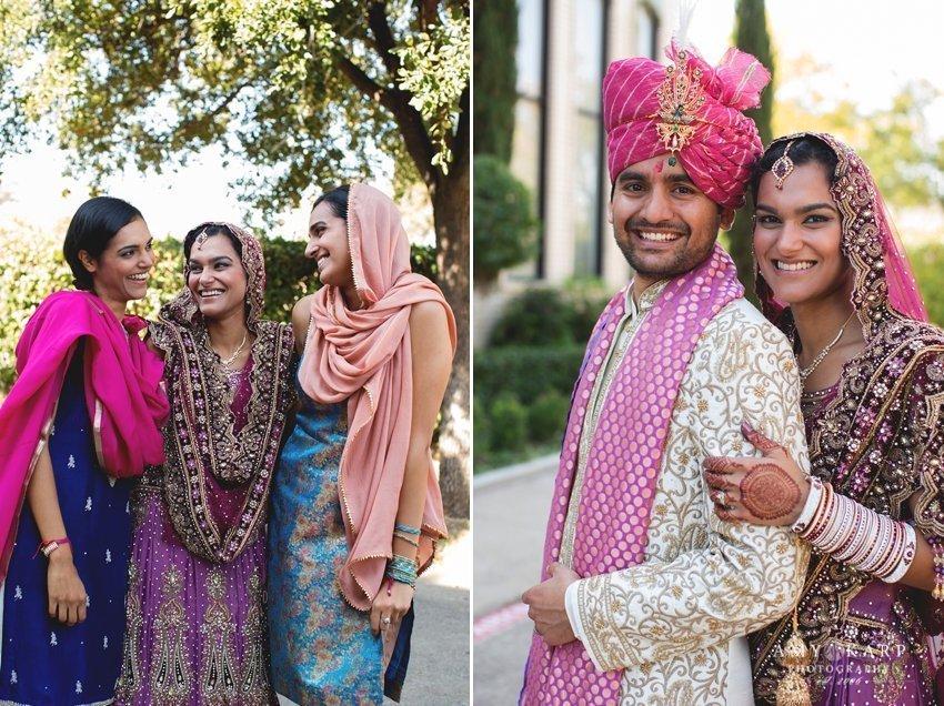 dallas-texas-indian-wedding-sikh-039