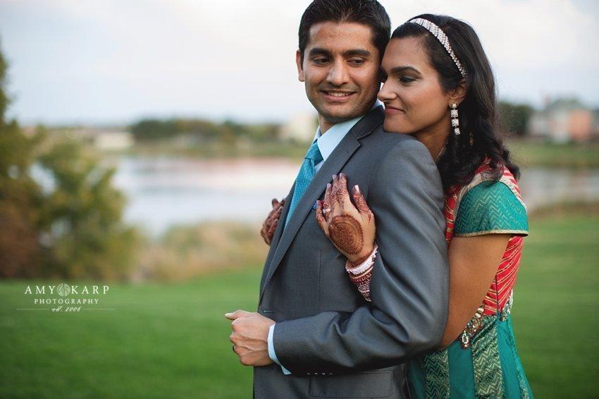 dallas-texas-indian-wedding-sikh-040