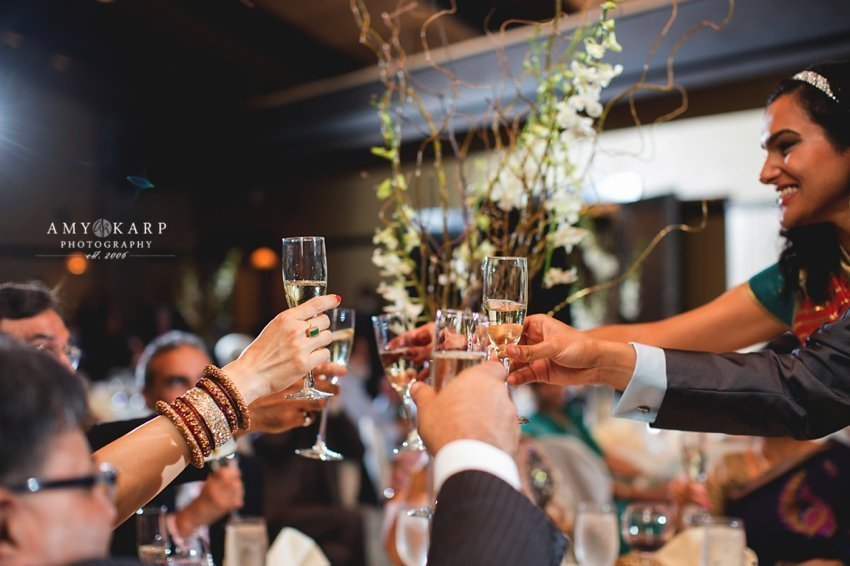 dallas-texas-indian-wedding-sikh-044