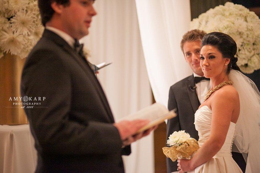 Lauren karp wedding