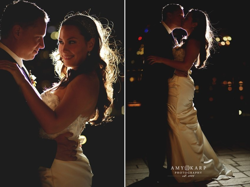 dallas-wedding-photographer-stoneleigh-hotel-weddingrebecca-cody-029