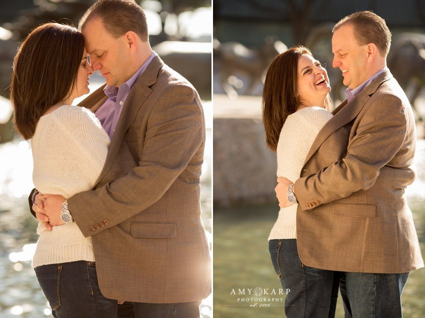 dallas-proposal-wedding-photographer-007