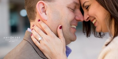 dallas-proposal-wedding-photographer-009