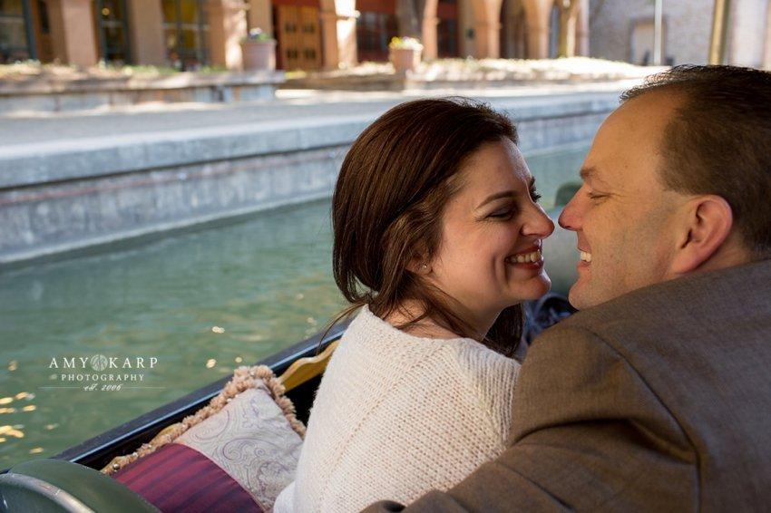 dallas-proposal-wedding-photographer-015