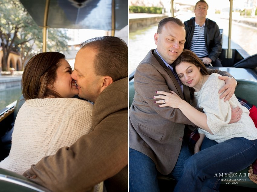 dallas-proposal-wedding-photographer-016
