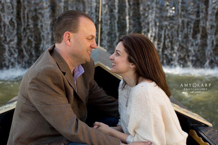 dallas-proposal-wedding-photographer-017
