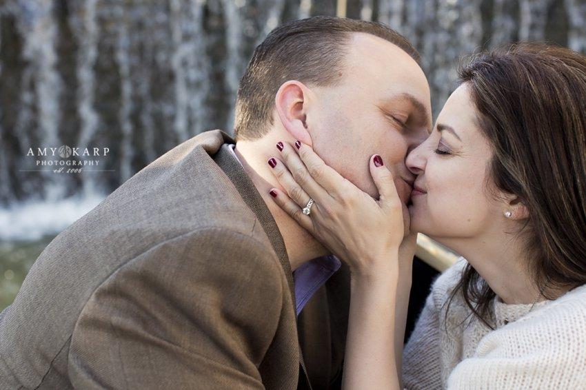 dallas-proposal-wedding-photographer-018