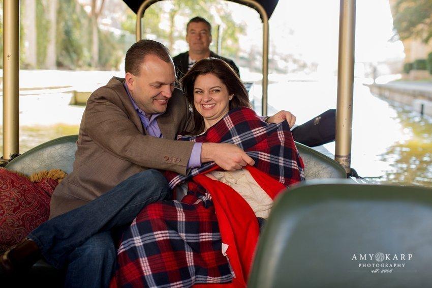 dallas-proposal-wedding-photographer-019