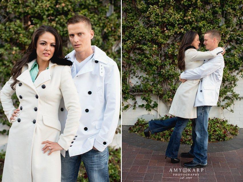 dallas-wedding-photographer-felecia-tyler-005