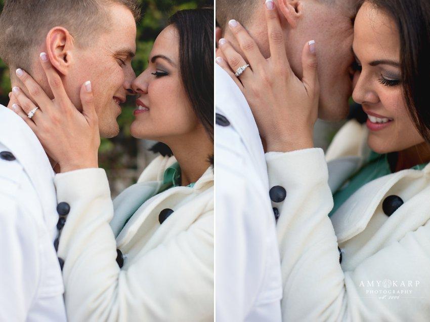 dallas-wedding-photographer-felecia-tyler-006