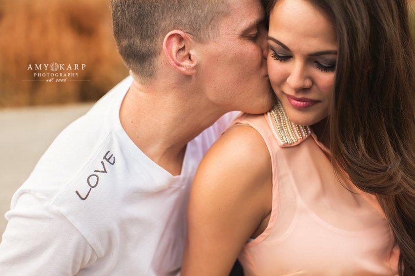 dallas-wedding-photographer-felecia-tyler-008