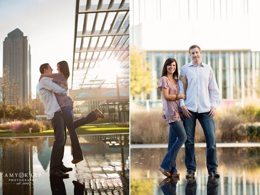 dallas-wedding-photographer-jennie-robbie-011