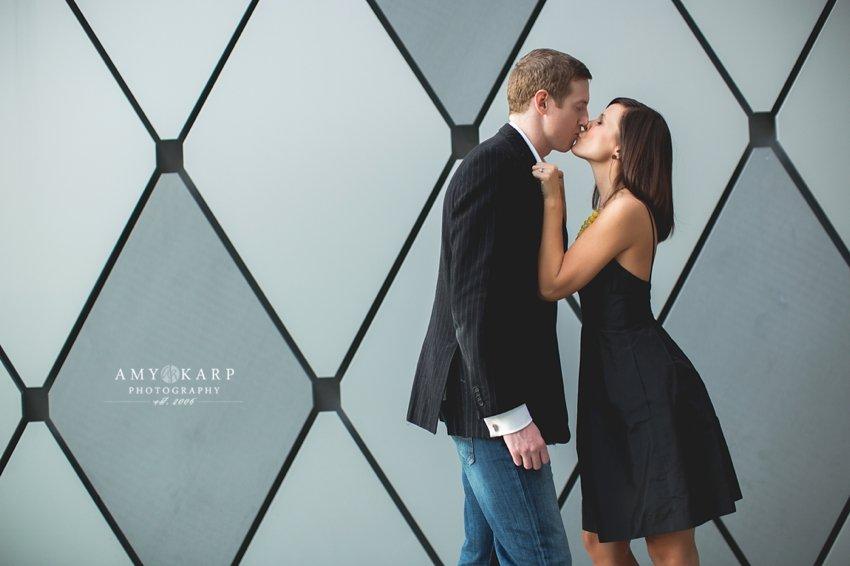 dallas-wedding-photographer-jennie-robbie-014